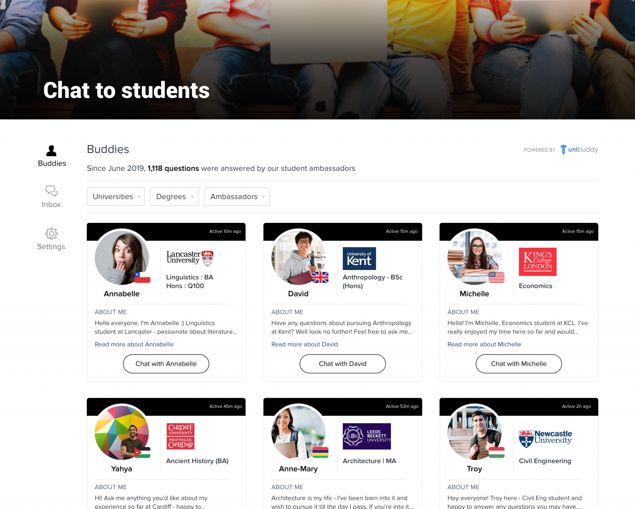 UCAS Marketplace Homepage_Pilot_cropped