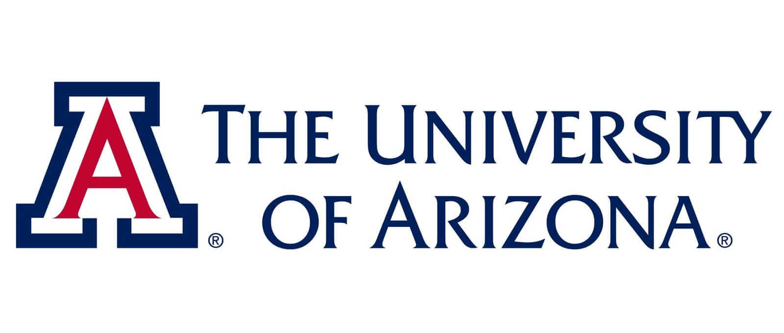 Logo-University-of-Arizona