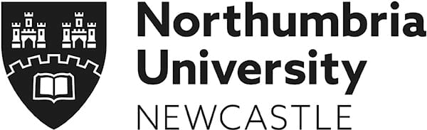 Northumbria-University Newc