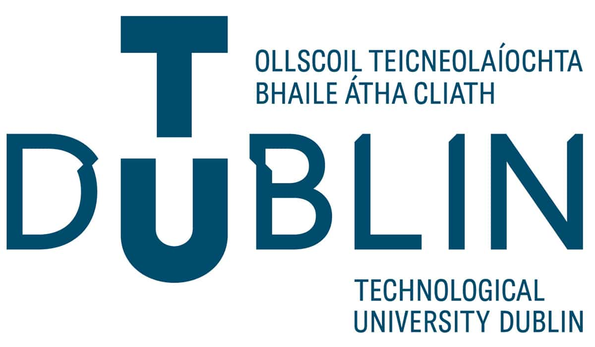 Technological-University-Dublin-Logo