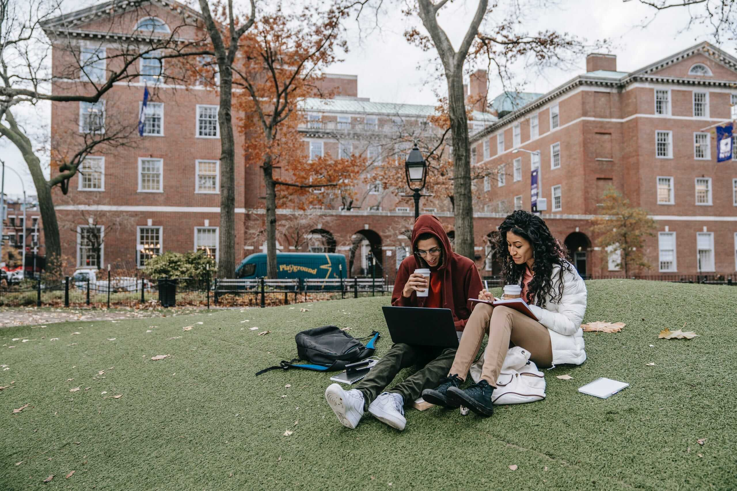 The top 3 student recruitment strategies for US universities