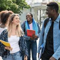 5 ways Covid-19 transformed Higher Education