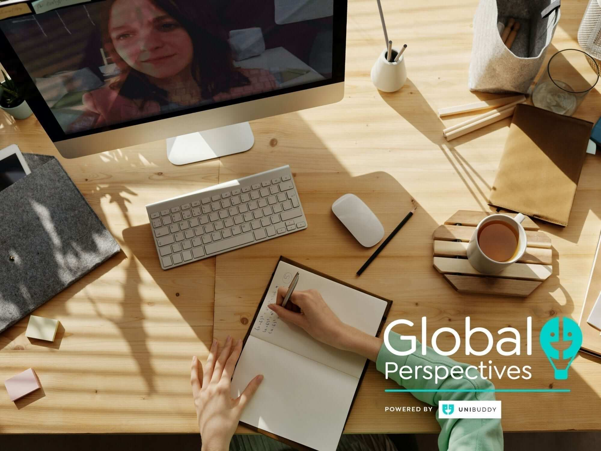 minerva global perspectives virtual learning